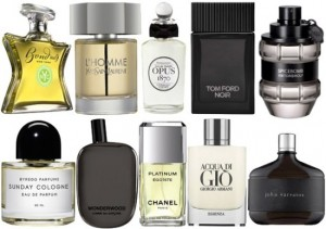 How to choose cologne – Choose wisely