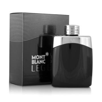 Mont-Blanc-Legend-Eau-de-Toilette-3386460032698