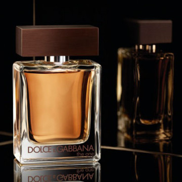 dolce-and-gabbana-the-one